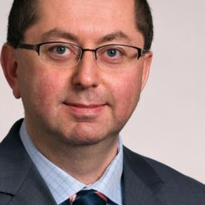 Photo of Halim Yanikomeroglu