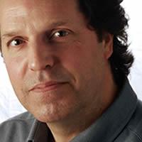 Photo of Paul Théberge