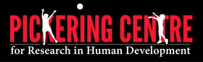 pickering-logo